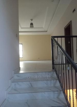 5bdrm Block of Flats in Asokoro for Rent   Houses & Apartments For Rent for sale in Abuja (FCT) State, Asokoro