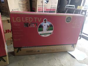 """43"""" LG Television   TV & DVD Equipment for sale in Anambra State, Nnewi"""