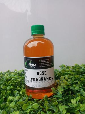 Rose Fragrance   Skin Care for sale in Lagos State, Surulere