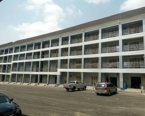 Office, Shop, Hall, Space for Rent in Utako | Commercial Property For Rent for sale in Abuja (FCT) State, Utako