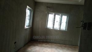 3bdrm Block of Flats in Ogudu Gra for Rent | Houses & Apartments For Rent for sale in Ogudu, Ogudu GRA