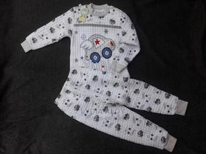 Crest Boutique | Children's Clothing for sale in Abuja (FCT) State, Kubwa