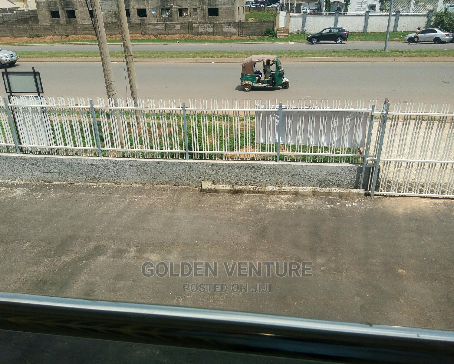 Office, Space for Rent in Utako   Commercial Property For Rent for sale in Utako, Abuja (FCT) State, Nigeria