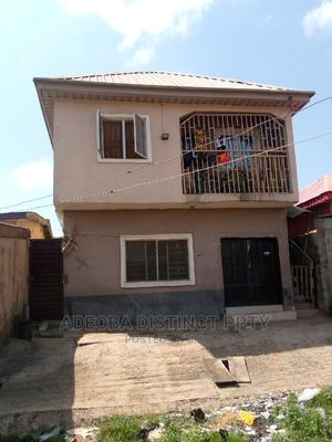 3bdrm Block of Flats in Meiran for Sale   Houses & Apartments For Sale for sale in Agege, Meiran