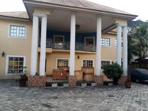 5bdrm Duplex in Port-Harcourt for Sale | Houses & Apartments For Sale for sale in Rivers State, Port-Harcourt