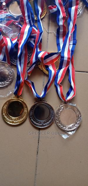 Quality Medals | Arts & Crafts for sale in Abuja (FCT) State, Gwarinpa