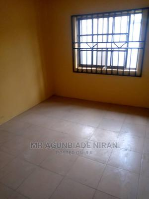 Furnished 1bdrm Apartment in Alakia Hope Street for Rent | Houses & Apartments For Rent for sale in Ibadan, Alakia