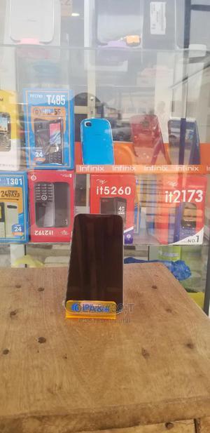 Apple iPhone X 64 GB White | Mobile Phones for sale in Ogun State, Ijebu Ode