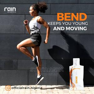 Rain Bend Handles Arthritis | Vitamins & Supplements for sale in Anambra State, Nnewi