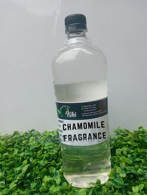 Chamomile Fragrance   Skin Care for sale in Lagos State, Surulere