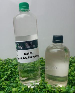 Milk Fragrance   Skin Care for sale in Lagos State, Surulere