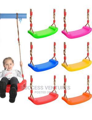 Children Plastic Swing   Toys for sale in Lagos State, Lagos Island (Eko)