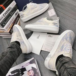 High Quality CHRISTIAN DIOR Sneakers for Men | Shoes for sale in Abuja (FCT) State, Maitama