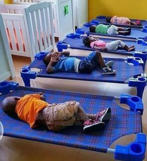 Children Stalk Bed   Children's Furniture for sale in Lagos State, Lagos Island (Eko)