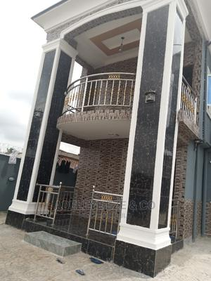 2bdrm Block of Flats in Agric Rd, Igando / Ikotun/Igando for Rent | Houses & Apartments For Rent for sale in Ikotun/Igando, Igando / Ikotun/Igando