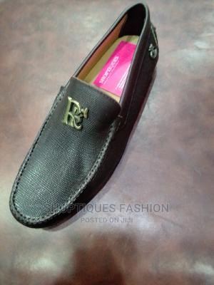 Men Loafers Italian Sho | Shoes for sale in Lagos State, Surulere