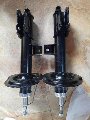 Shocks Ix35 | Vehicle Parts & Accessories for sale in Kaduna State, Kaduna / Kaduna State