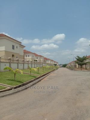 54 Units Duplex of Estate for Sale | Commercial Property For Sale for sale in Abuja (FCT) State, Gaduwa