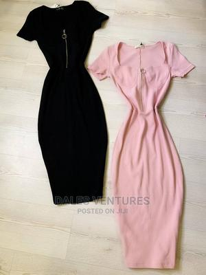 Corsets Bodycon Dresses for Women | Clothing for sale in Lagos State, Lekki