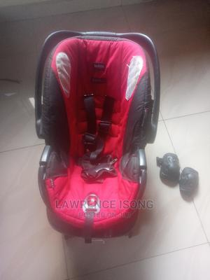 Baby Car Seater | Children's Gear & Safety for sale in Rivers State, Port-Harcourt