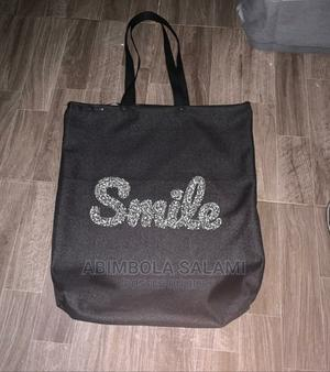 Tote Bag - Customizable | Bags for sale in Lagos State, Kosofe