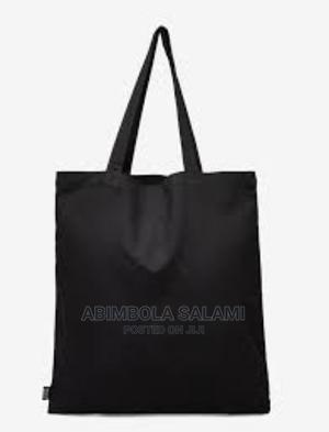 Tote Bag - Plain   Bags for sale in Lagos State, Kosofe