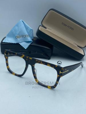 Tom Ford Glasses   Clothing Accessories for sale in Lagos State, Surulere