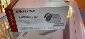 CCTV Cameras | Security & Surveillance for sale in Lagos State, Oshodi
