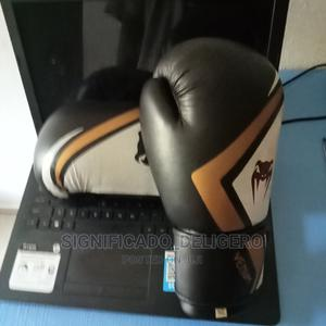 Boxing Gloves   Sports Equipment for sale in Abuja (FCT) State, Gwarinpa