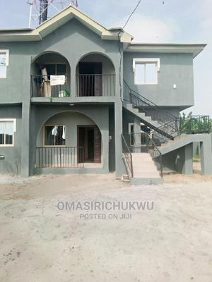 3bdrm Block of Flats in Sangotedo for Rent | Houses & Apartments For Rent for sale in Ajah, Sangotedo