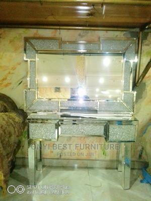 Console Mirror | Furniture for sale in Lagos State, Lekki