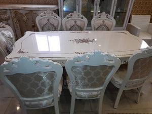 Dinning Table | Furniture for sale in Lagos State, Mushin