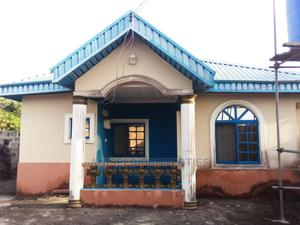3bdrm Bungalow in Badagry / Badagry for Sale | Houses & Apartments For Sale for sale in Badagry, Badagry / Badagry
