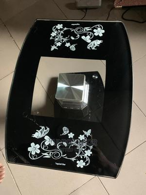 Center Table   Furniture for sale in Lagos State, Shomolu