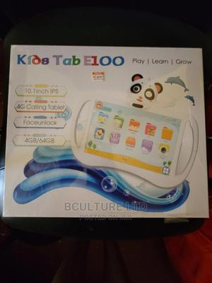 New Lenosed T80 64 GB   Tablets for sale in Lagos State, Ikeja