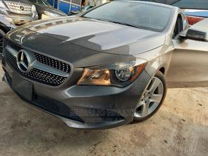 Mercedes-Benz CLA-Class 2015 | Cars for sale in Lagos State, Ikeja