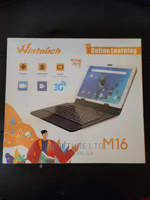 New Wintouch M16 32 GB   Tablets for sale in Lagos State, Ikeja
