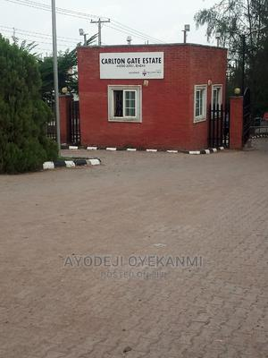 4bdrm Duplex in Carlton Gate Estate, for Sale   Houses & Apartments For Sale for sale in Ibadan, Akobo