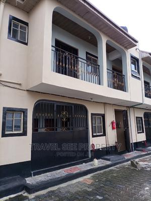 Furnished 1bdrm Block of Flats in Adeber Roads After, Lakowe for Rent | Houses & Apartments For Rent for sale in Ibeju, Lakowe