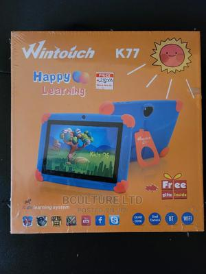 New Wintouch K77 4 GB   Tablets for sale in Lagos State, Ikeja