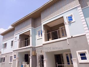 Furnished 3bdrm Block of Flats in Alakia Express for Rent | Houses & Apartments For Rent for sale in Ibadan, Alakia