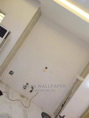 3D Wallpanels Wholesale Retail Over 35designs Available | Home Accessories for sale in Abuja (FCT) State, Katampe