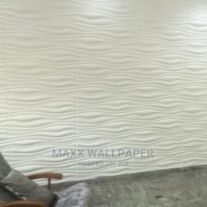 3D Wallpanels Wholesale Retail Over 35designs | Home Accessories for sale in Abuja (FCT) State, Kaura