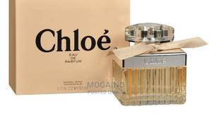 Chloe Eau De Parfum - 50ml | Fragrance for sale in Lagos State, Ikeja