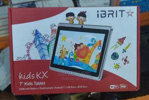 New Tablet 8 GB Gray | Tablets for sale in Lagos State, Ikeja