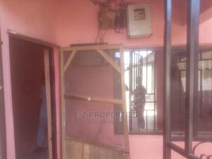 Furnished 1bdrm Bungalow in E-Z Property, Kubwa for Rent | Houses & Apartments For Rent for sale in Abuja (FCT) State, Kubwa