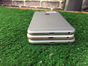 Apple iPhone 6s Plus 128 GB Pink | Mobile Phones for sale in Lagos State, Lekki
