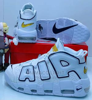 Quality Italian Nike Air Max Sneakers   Shoes for sale in Lagos State, Surulere