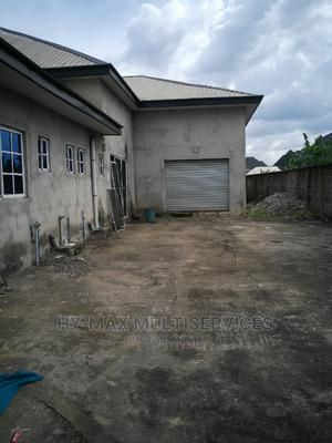 Bottle Water Factory For Sale in Port Harcourt | Commercial Property For Sale for sale in Port-Harcourt, Uzoba