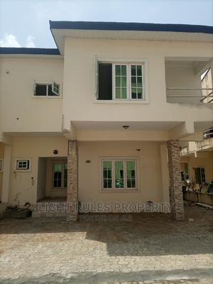 4bdrm Duplex in Lekki Gardens Estate for Rent   Houses & Apartments For Rent for sale in Ajah, Lekki Gardens Estate